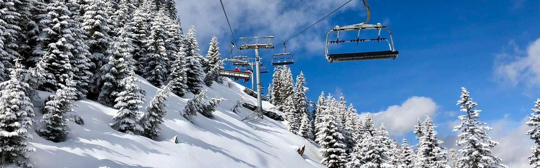 Tirol Urlaub in den Kitzbüheler Alpen